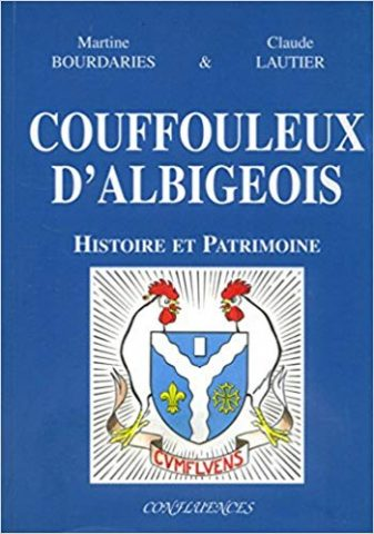Couffouleux d'Albigeois