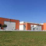 Mise en service de la nouvelle usine de production d'eau potable