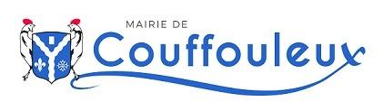 Mairie de Couffouleux