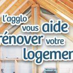 Aides à la rénovation énergétique du logement