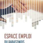 Espace emploi