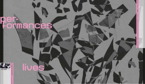La Fourmilière : Bricodrama #2 «A bruits secrets»