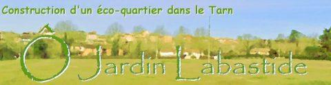 Habitat participatif : journée inter-projet le 14 septembre à Couffouleux