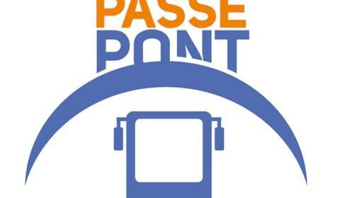 Passe-Pont : reprise de la circulation le 11 mai