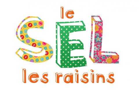 SEL Les Raisins