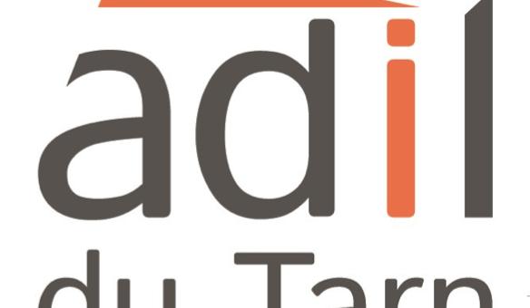 Logo ADIL du Tarn