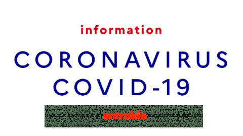 Covid entraide