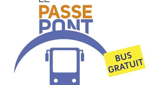 Logo Passe-Pont petit