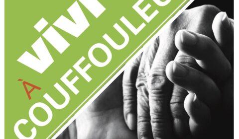«Vivre à Couffouleux» spécial Coronavirus : imprimez-le !