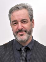 Stéphane-Garrigues