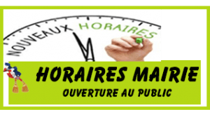 ouverture-mairie