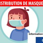 distribution-de-masques
