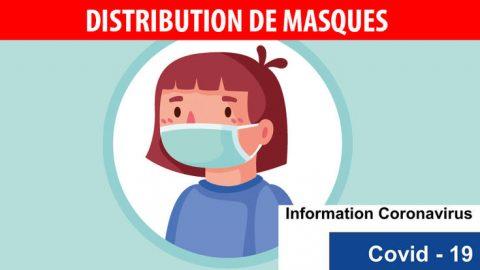 distribution-de-masques