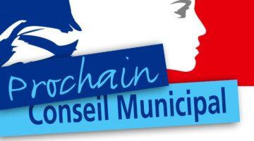 prochain-conseil-municipal