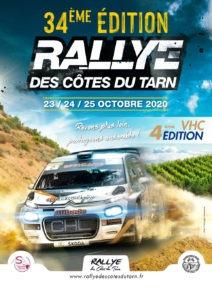 Rallye-des-cotes-du-tarn-RDCT