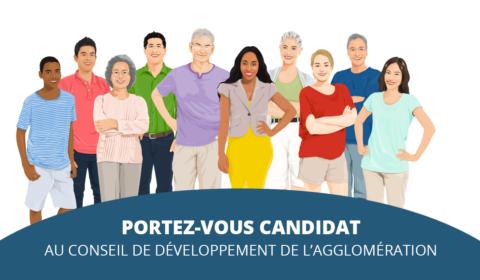 conseil-developpement-agglo
