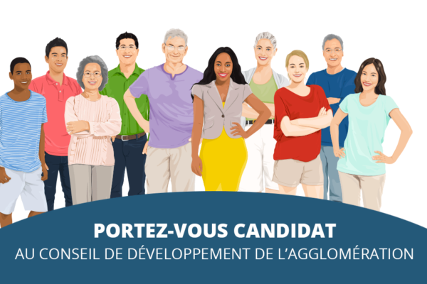 conseil-developpement-agglo
