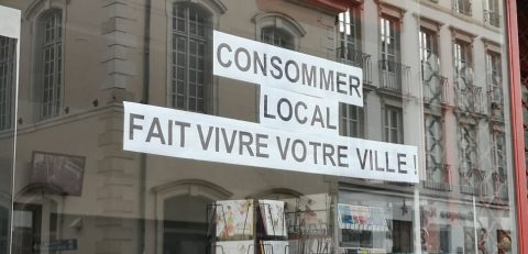 consommer-local