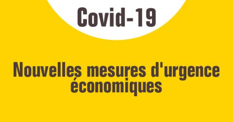 covid-19_nouvelles_mesures