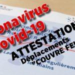 coronavirus_deplacement_couvre-feu