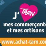 jaime-mes-commerces