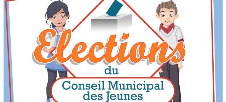 elections-cmj