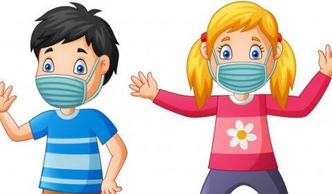 enfants-masques1