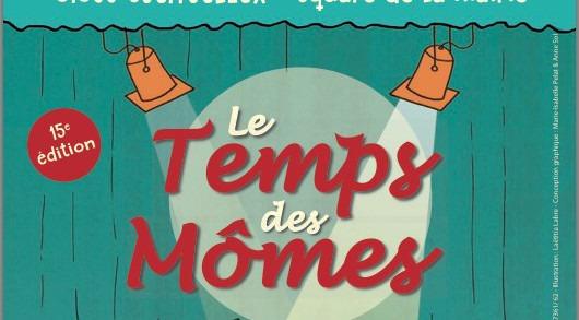 Tps Momes-aff