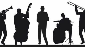concert-jazz
