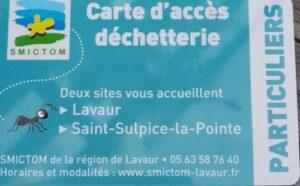 smictom-carte-accès