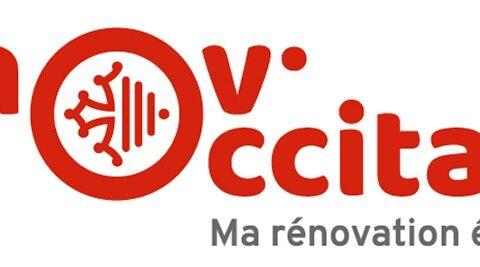 renov-occitanie
