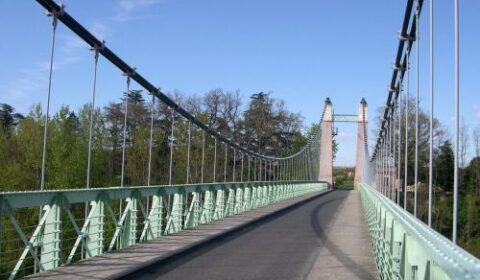 saint-sulpice-la-pointe-pont